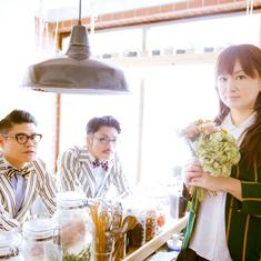 kushibiki_trio_2012_235.jpg
